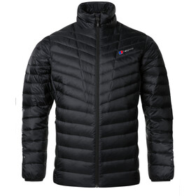 Berghaus Tephra Jacket Men black
